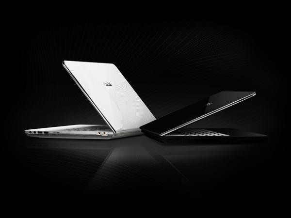 laptopy płock komis lombard używane