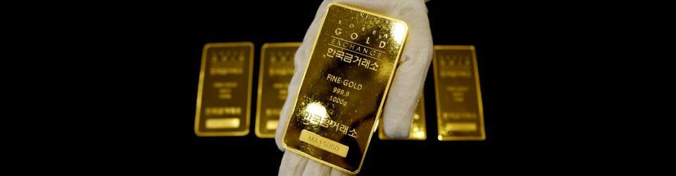 skup złota płock komis